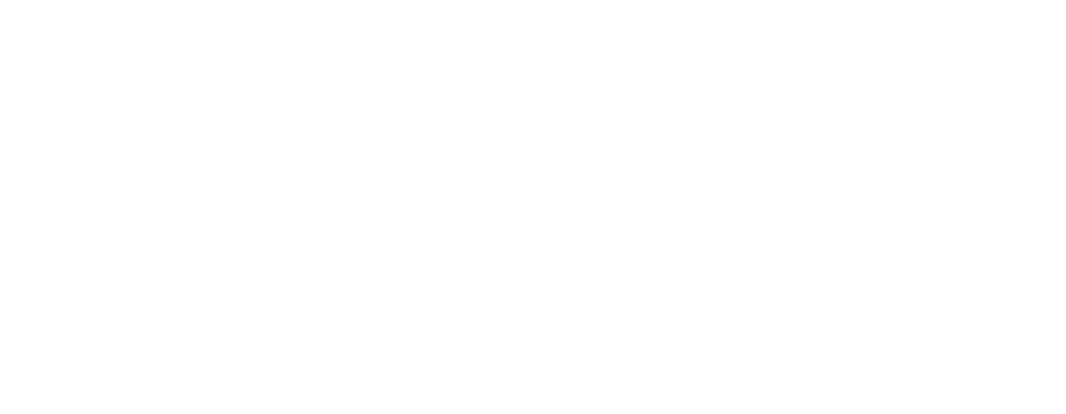 Company logos: Southwark Council, Catapult Connected Places, Tower Hamlets, Greater London Authority, FutureGov, Avison Young